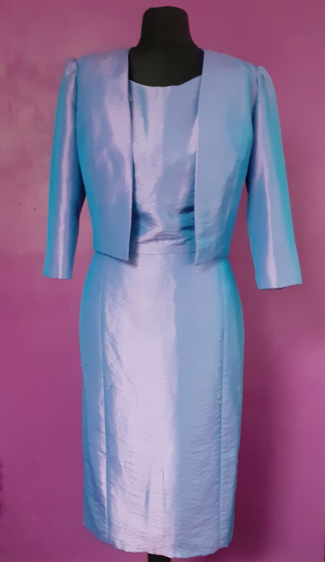 MOTB dress front- jenny dixon- jennydixoncouture.com