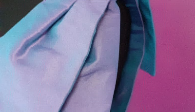 MOTB shoulder bow-jenny dixon -jennydixoncouture.com