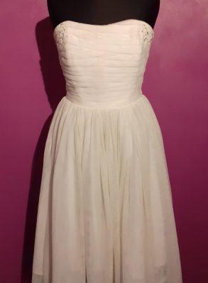short bridal front- jenny dixon- jennydixoncouture.com